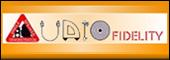 musica esoterica Alessandria,musica esoterica,hi fi Alessandria,alta fedelt&agrave Alessandria,alta fedeltà