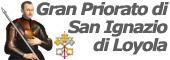 castello di Loyola e gli ordini equestri pontifici,Cardinale Rutherford Johnson e Massimo Pultrone,ordini pontifici,Agostino Celano e San Ignazio di Loyola storia,ordini equestri pontifici,ordini equestri