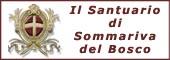 il santuario di Sommariva del Bosco,santuario di Sommariva Bosco,i santuari di Sommariva del Bosco,il santuario di Sommariva Bosco,le chiese di Sommariva del Bosco,tutte le chiese di Sommariva del Bosco