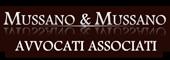 avvocato Torino,avvocati Torino,studio legale Torino,studi legali Torino