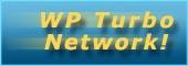 digital television,digital video,video technology,audio technology,motion technology